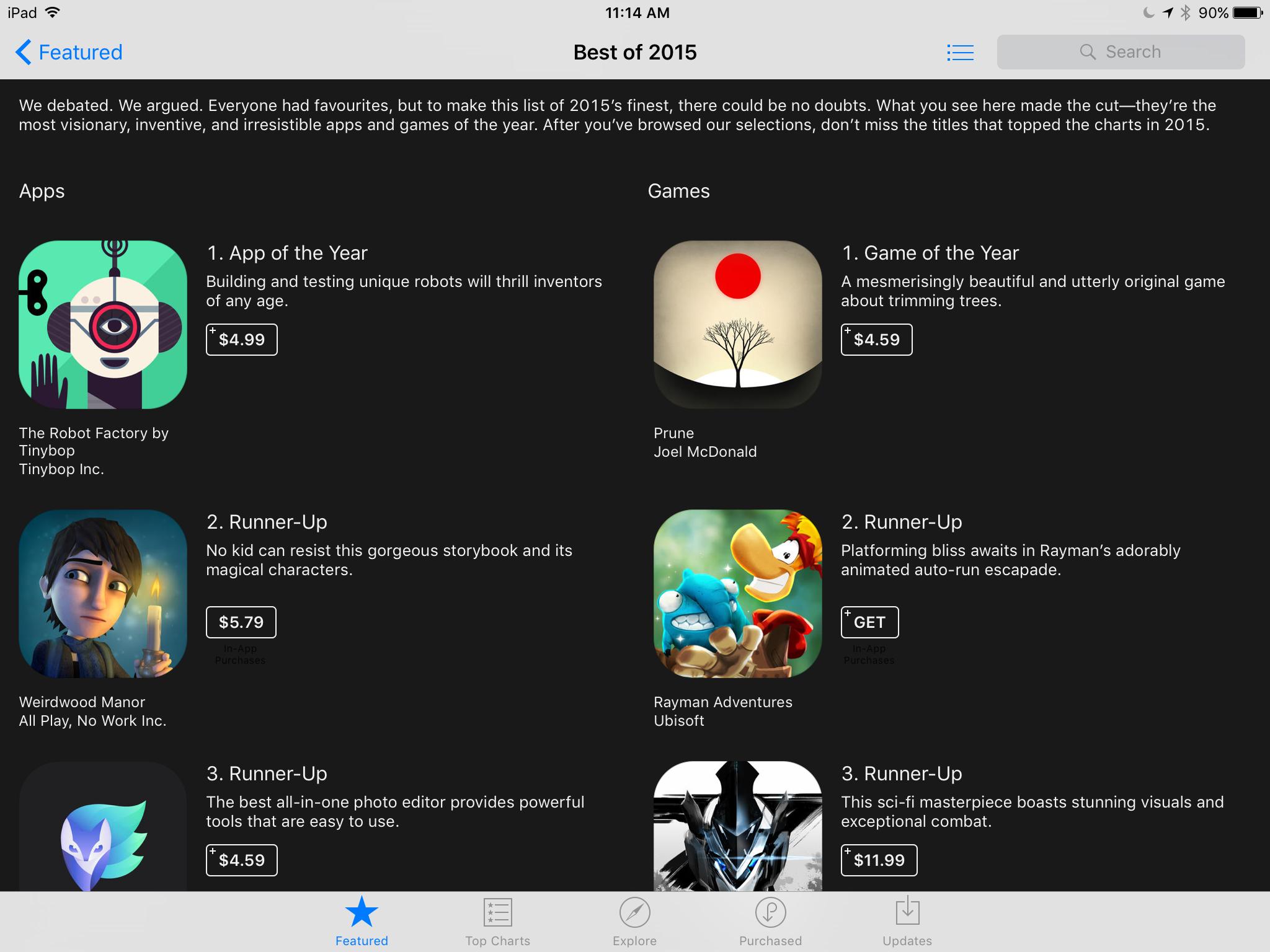 iOS-top-apps-ipad