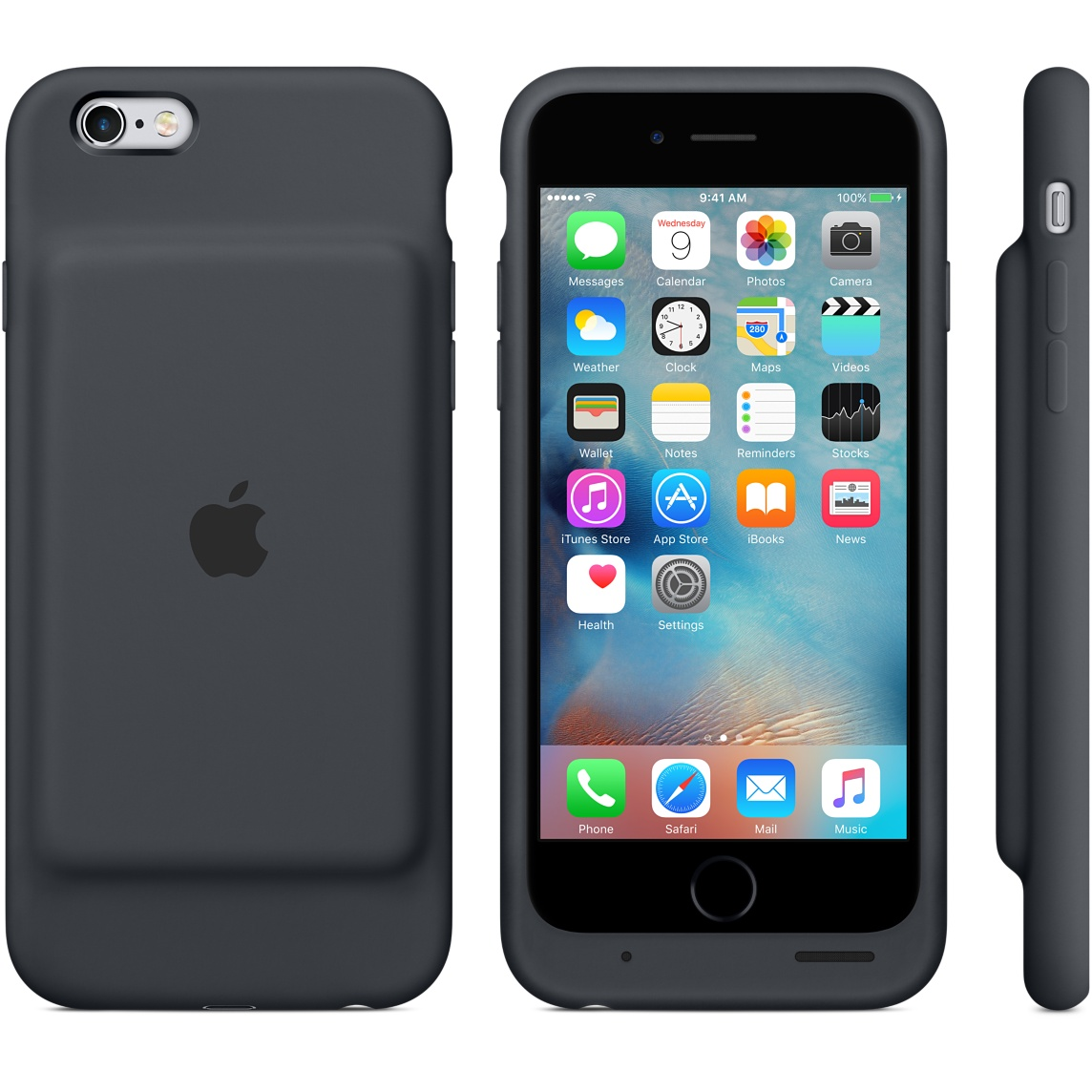 smart-battery-case-apple