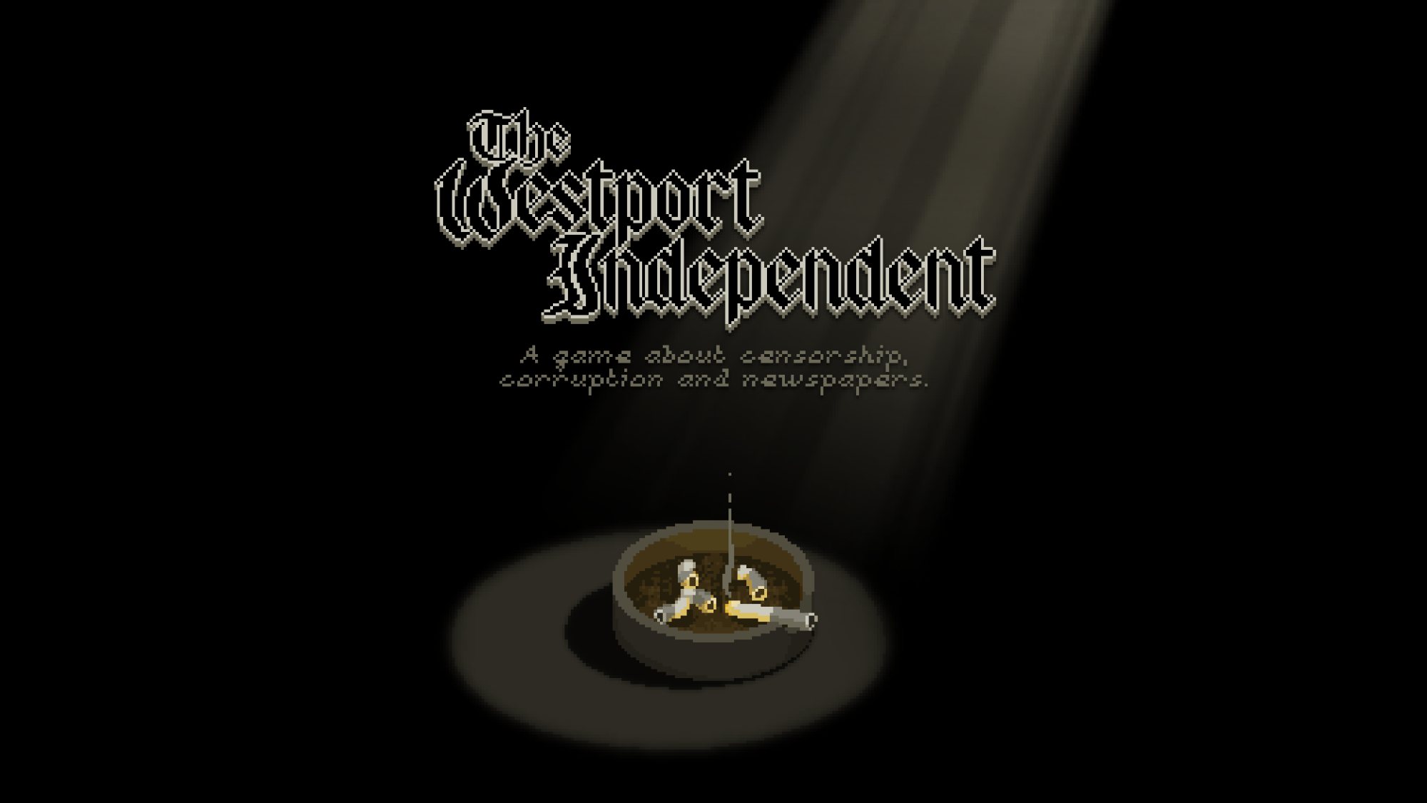 The Westport Independent-3