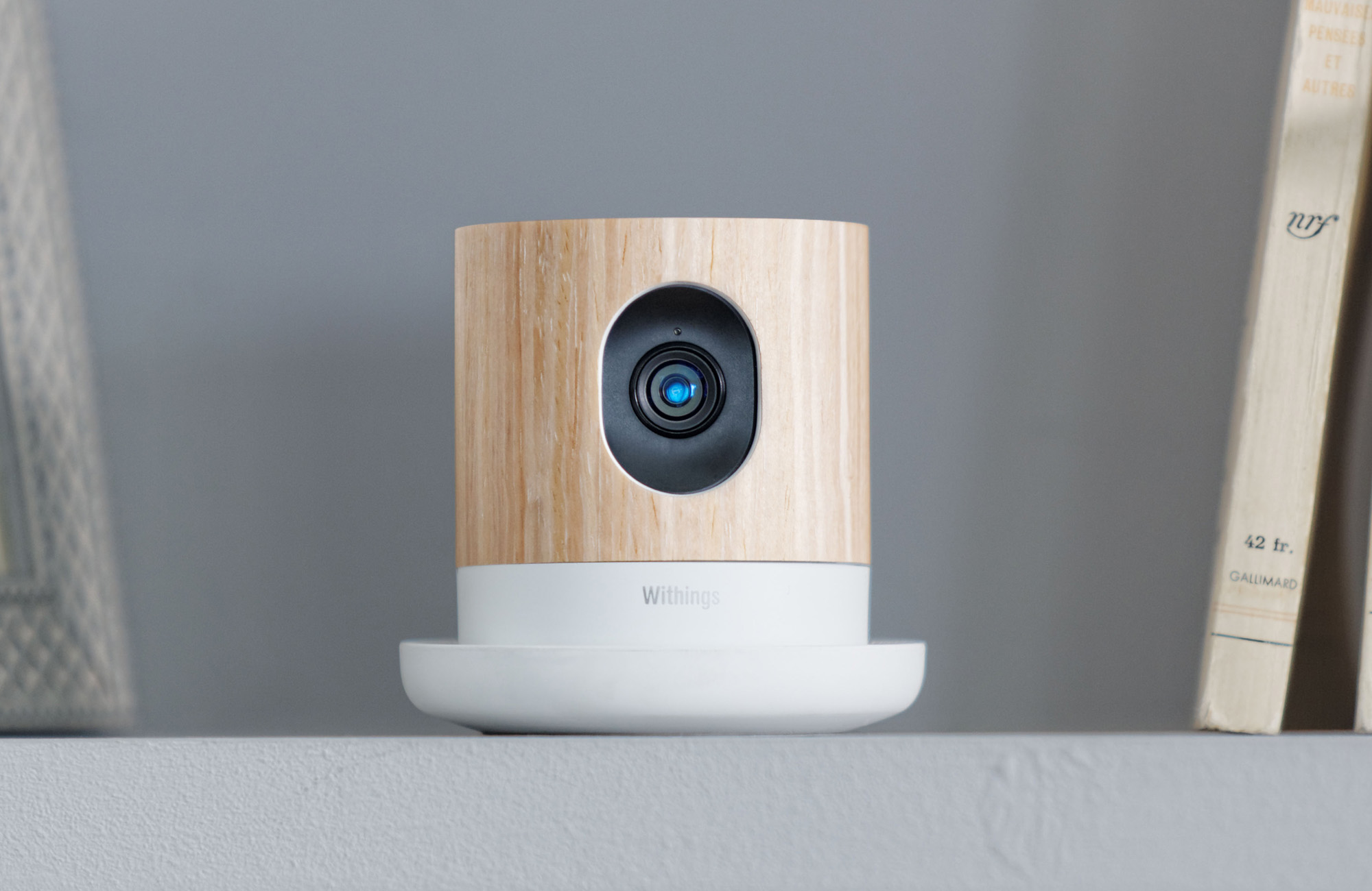 Withings Home_1