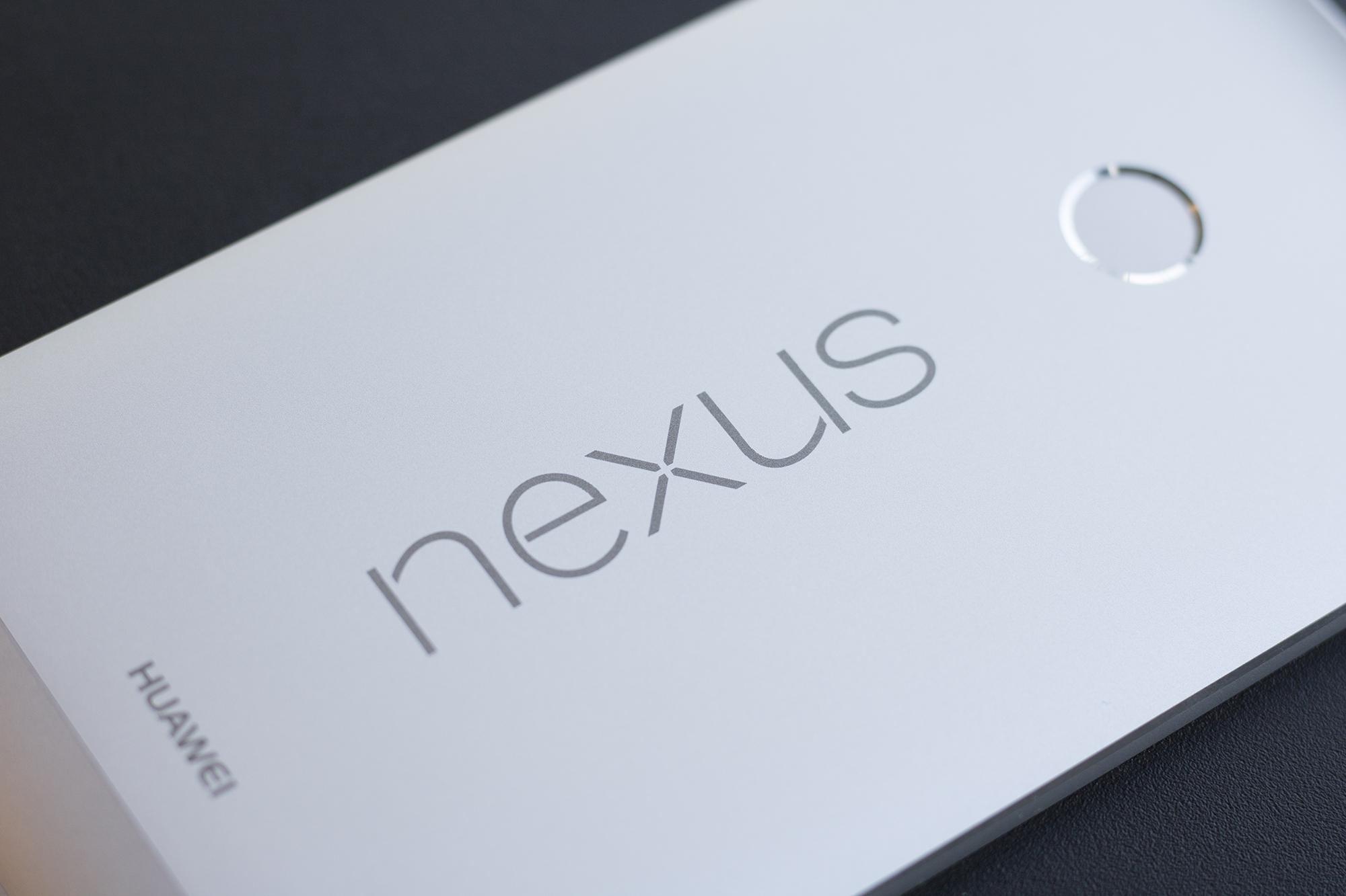 nexus6p-3