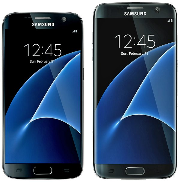 s7-galaxy-front