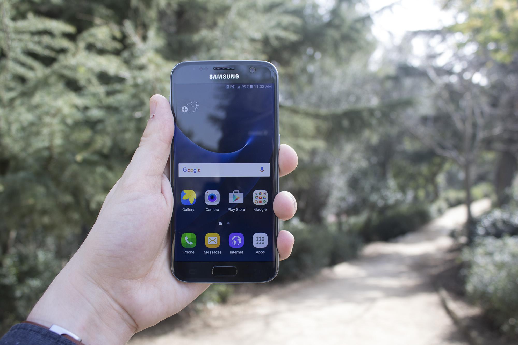 GalaxyS7mwc-1