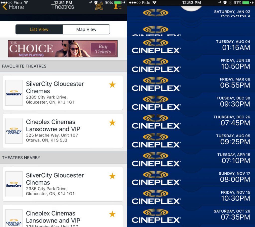 cineplex-tickets
