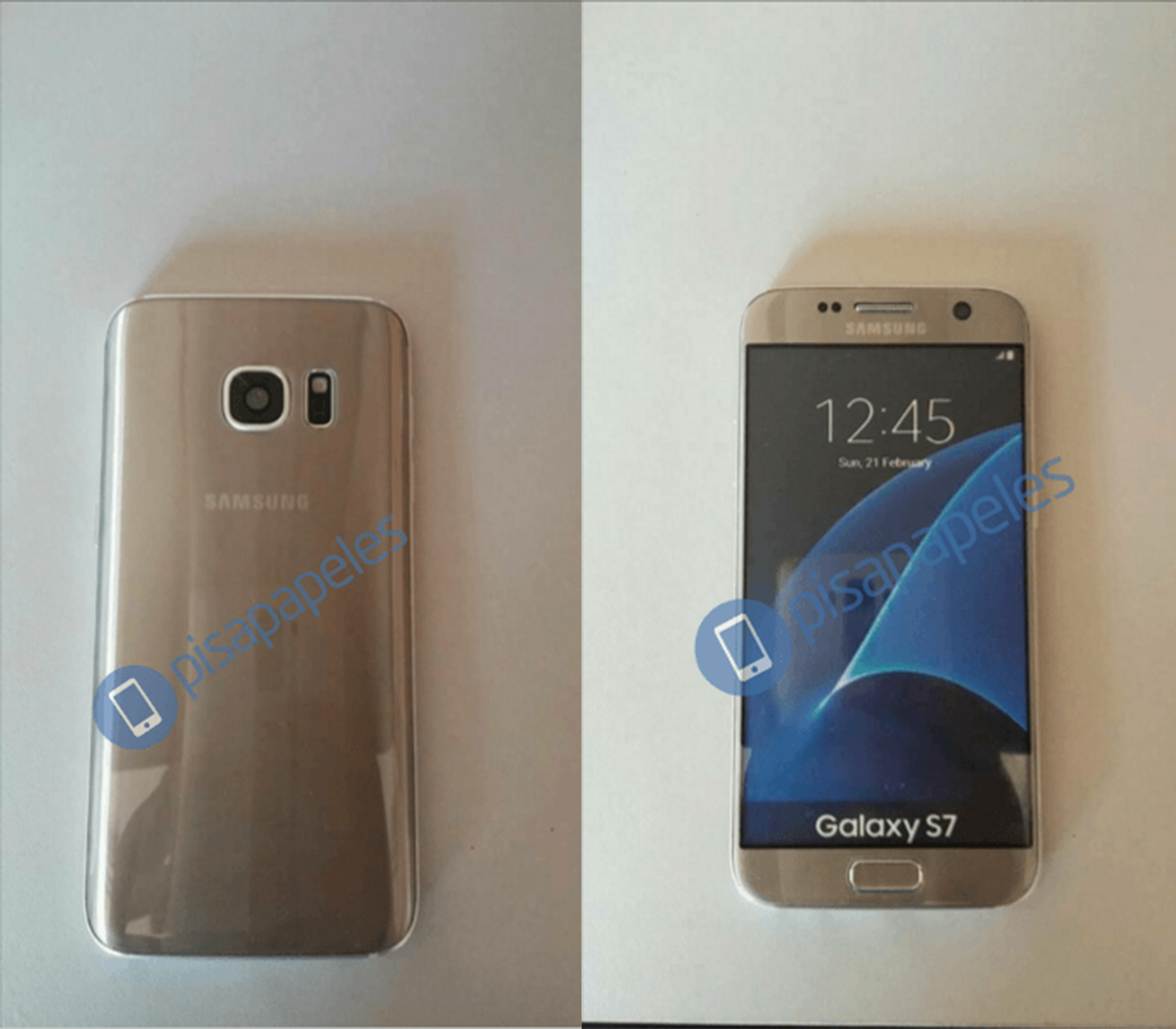 s7-gold