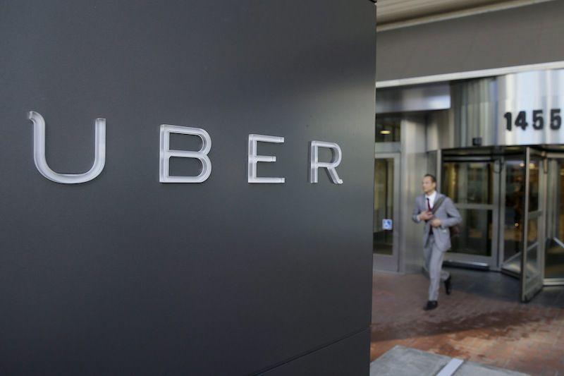 uber-headquarters
