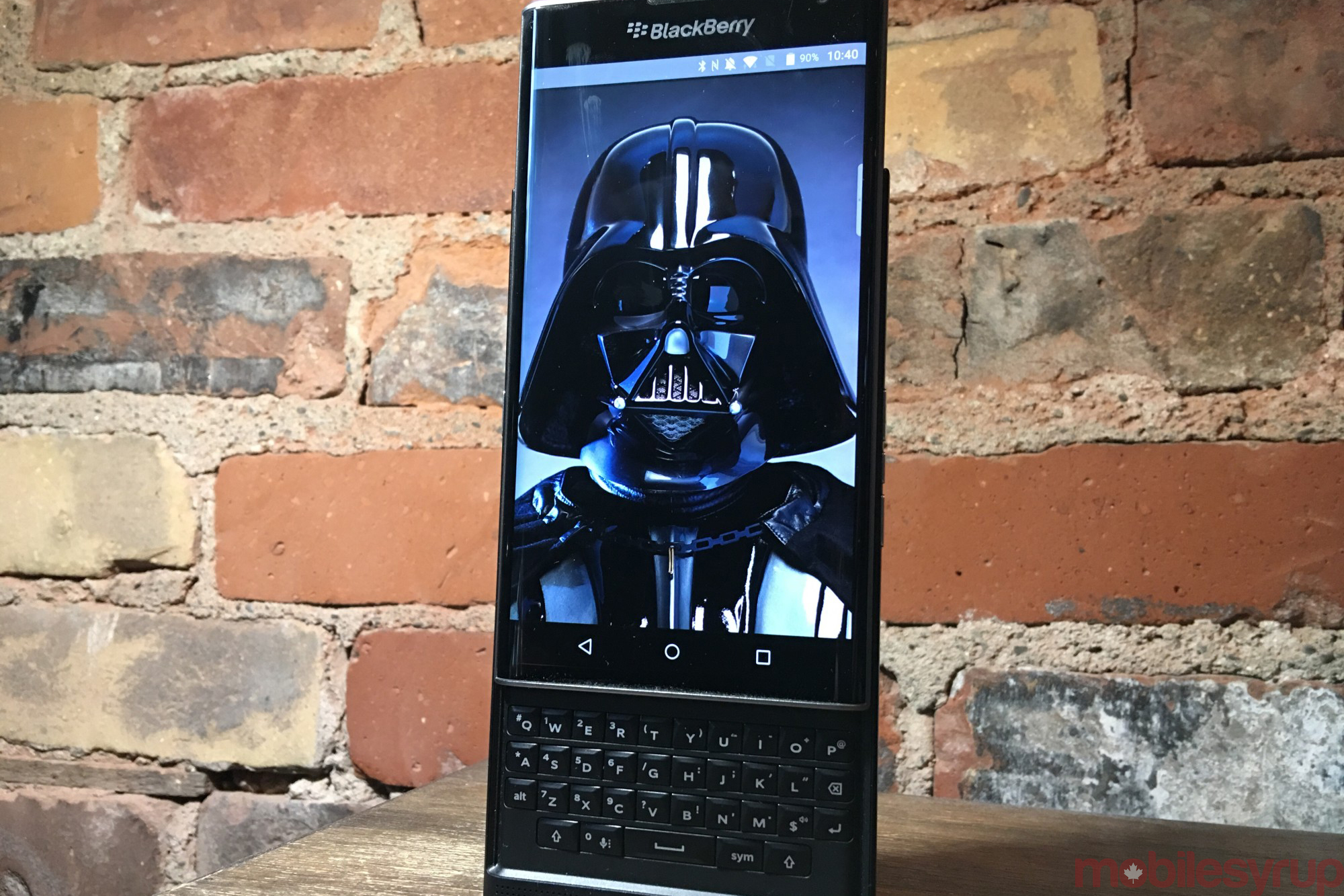 darthvaderblackberry