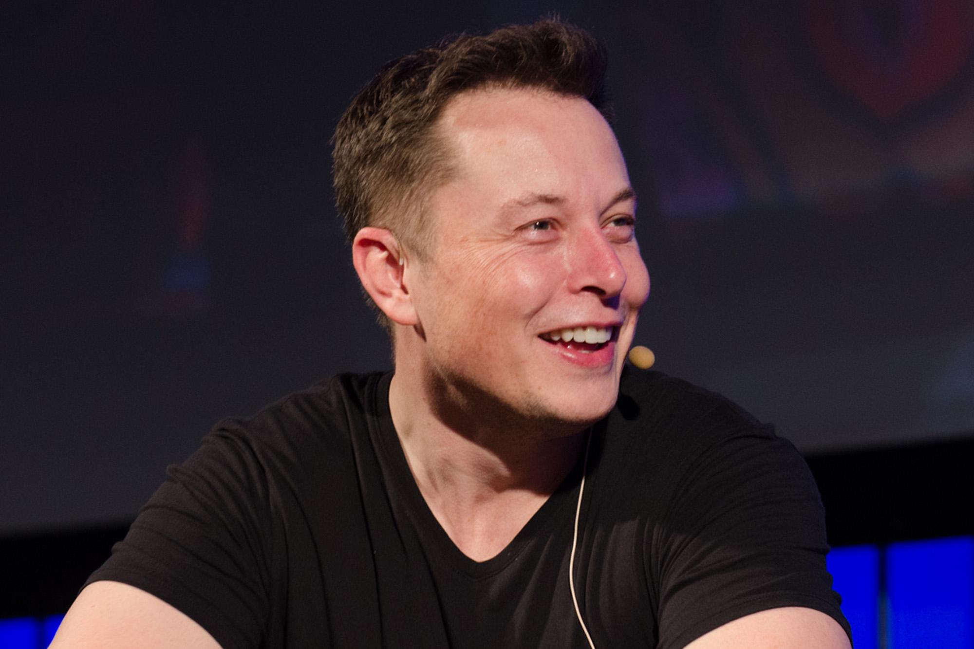 Elon Musk-1