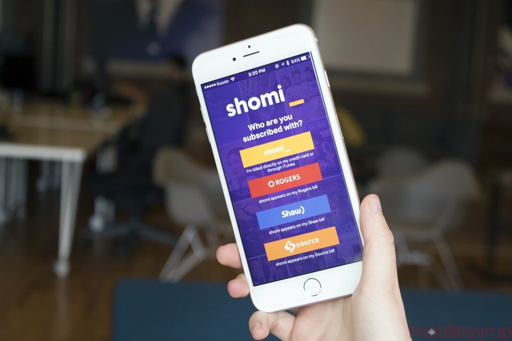 shomi-1