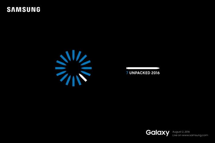 GalaxyNote7_Invitation_Main_1