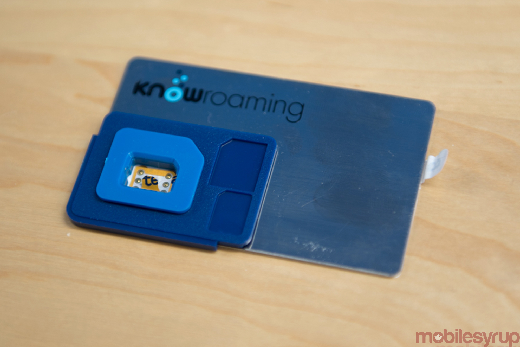 knowroaming-1