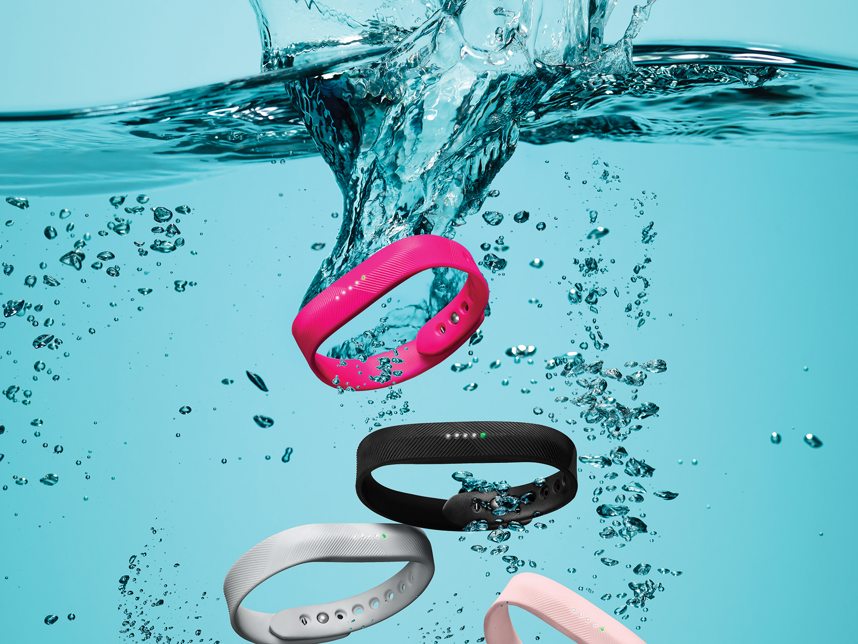 Fitbit-Flex-2_Family-1
