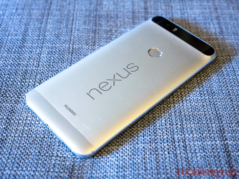 nexus6p-11