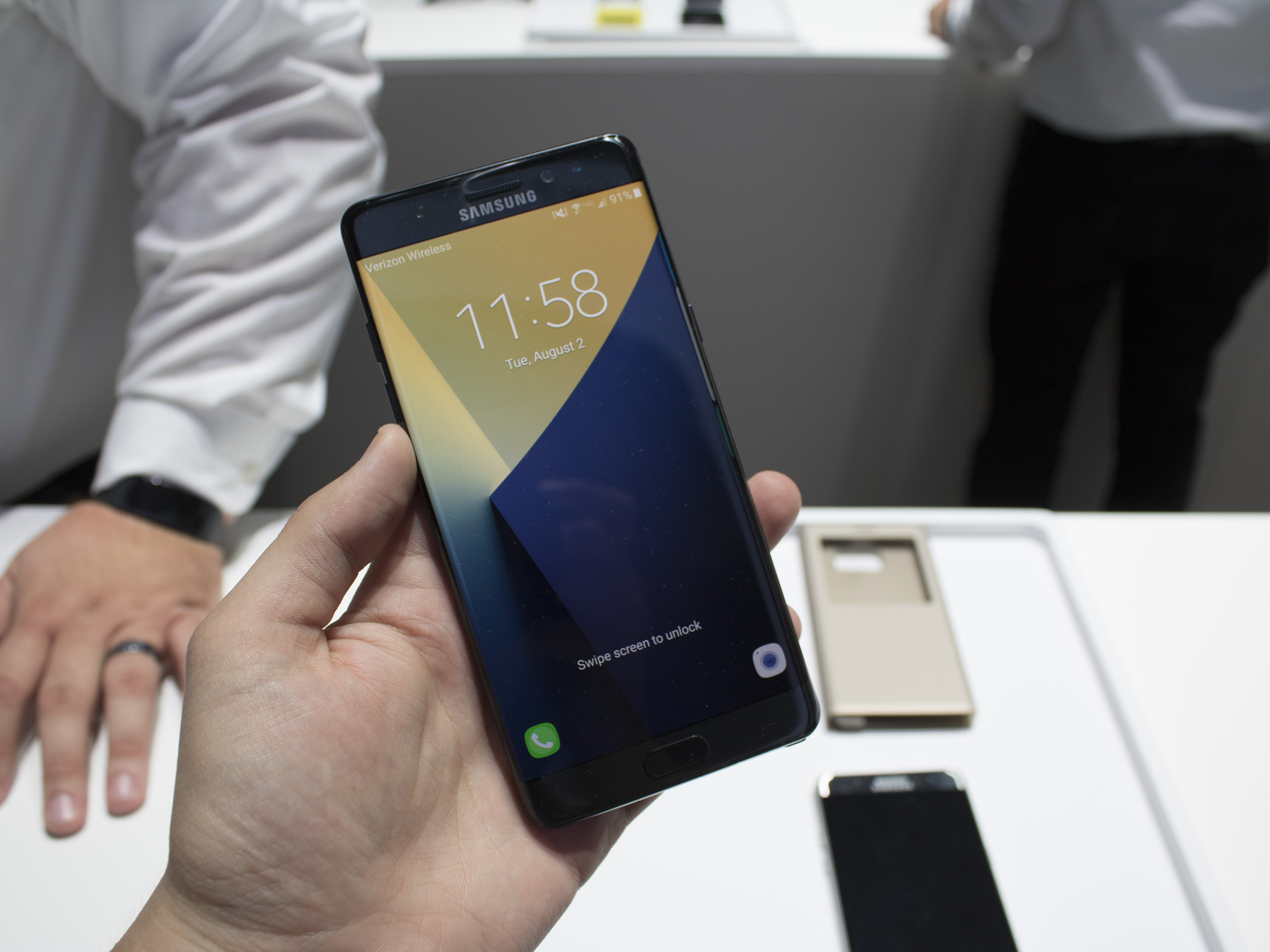 note7-14