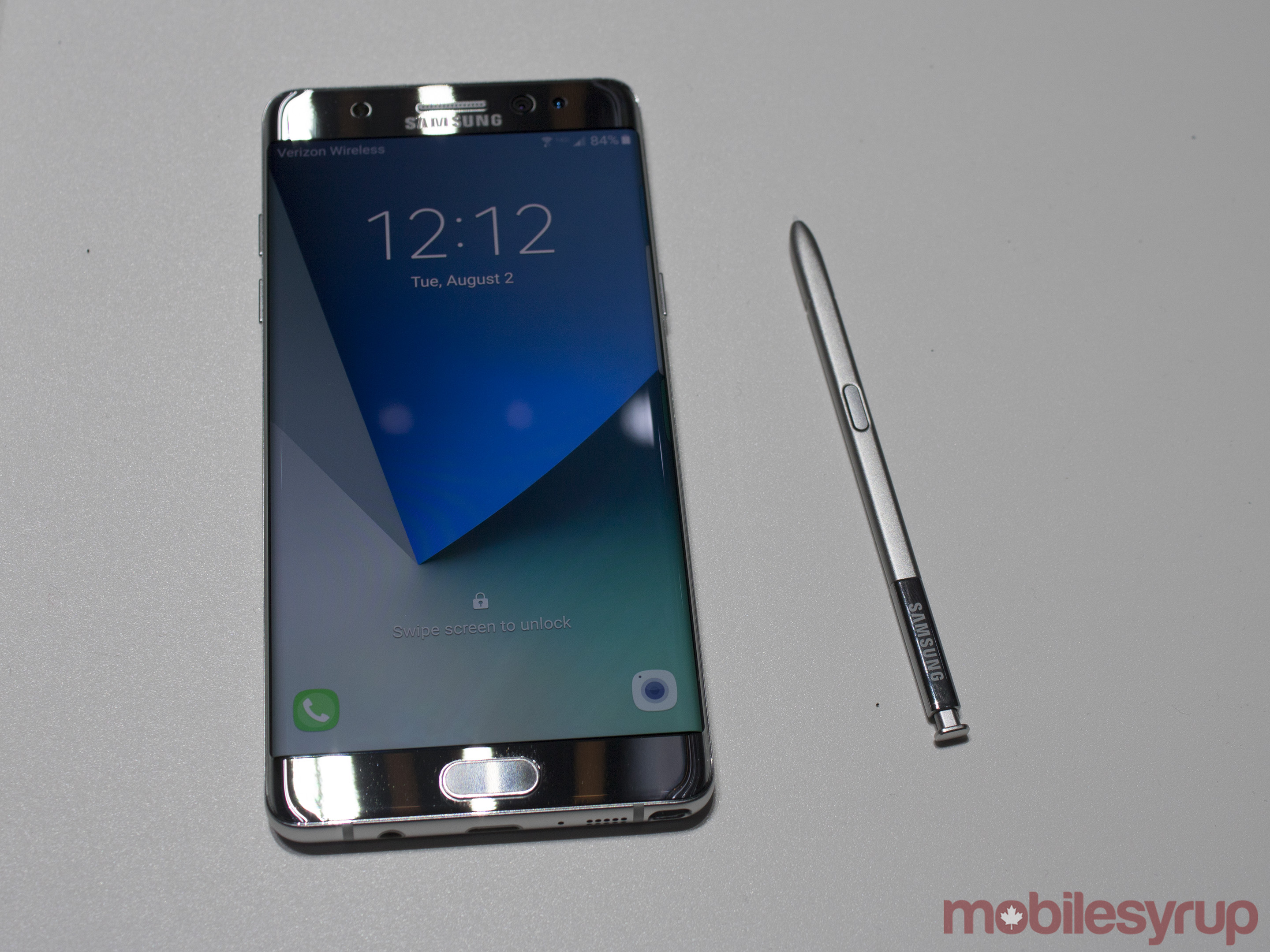 note7-4