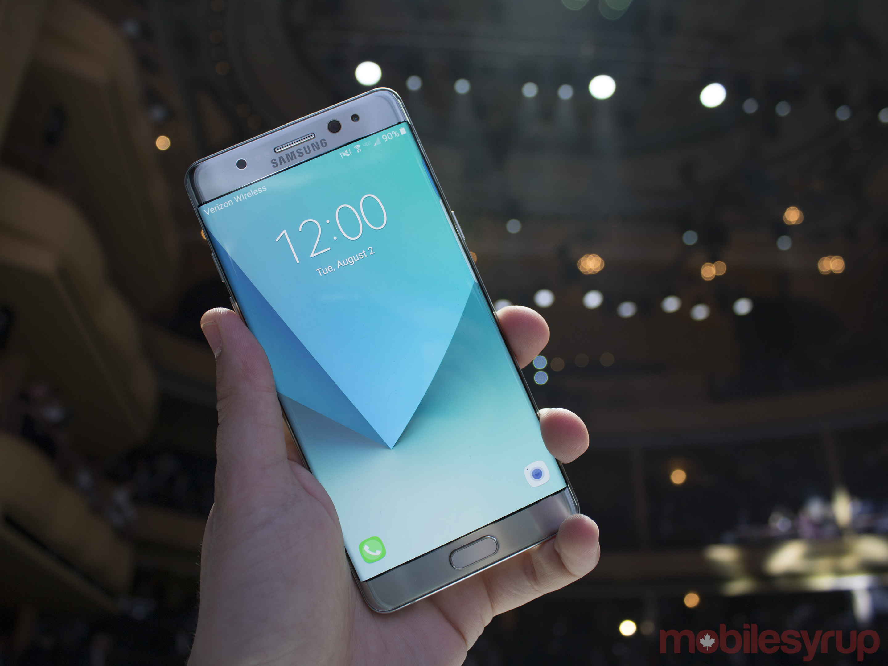 note7-8