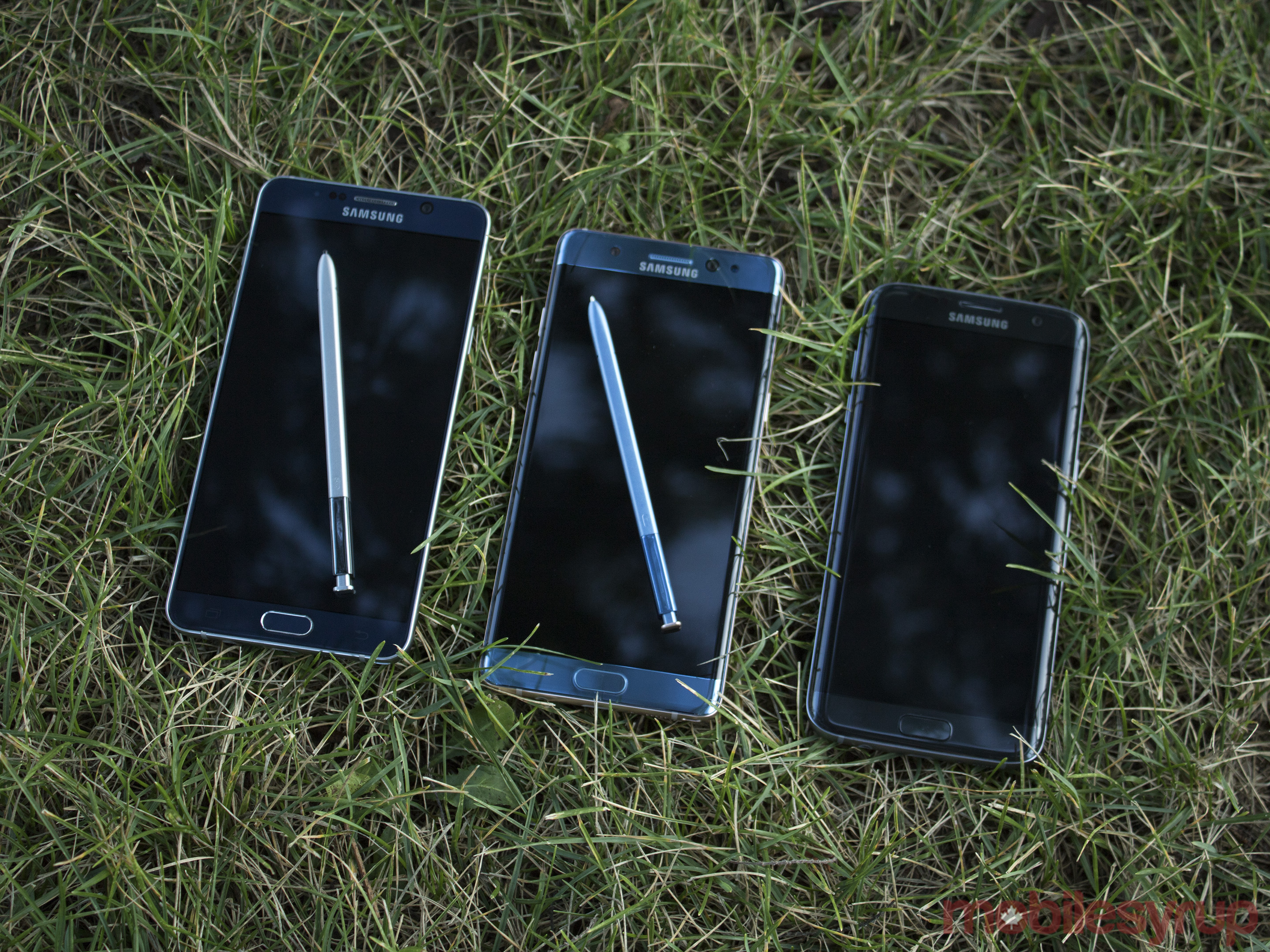 note7note5s7