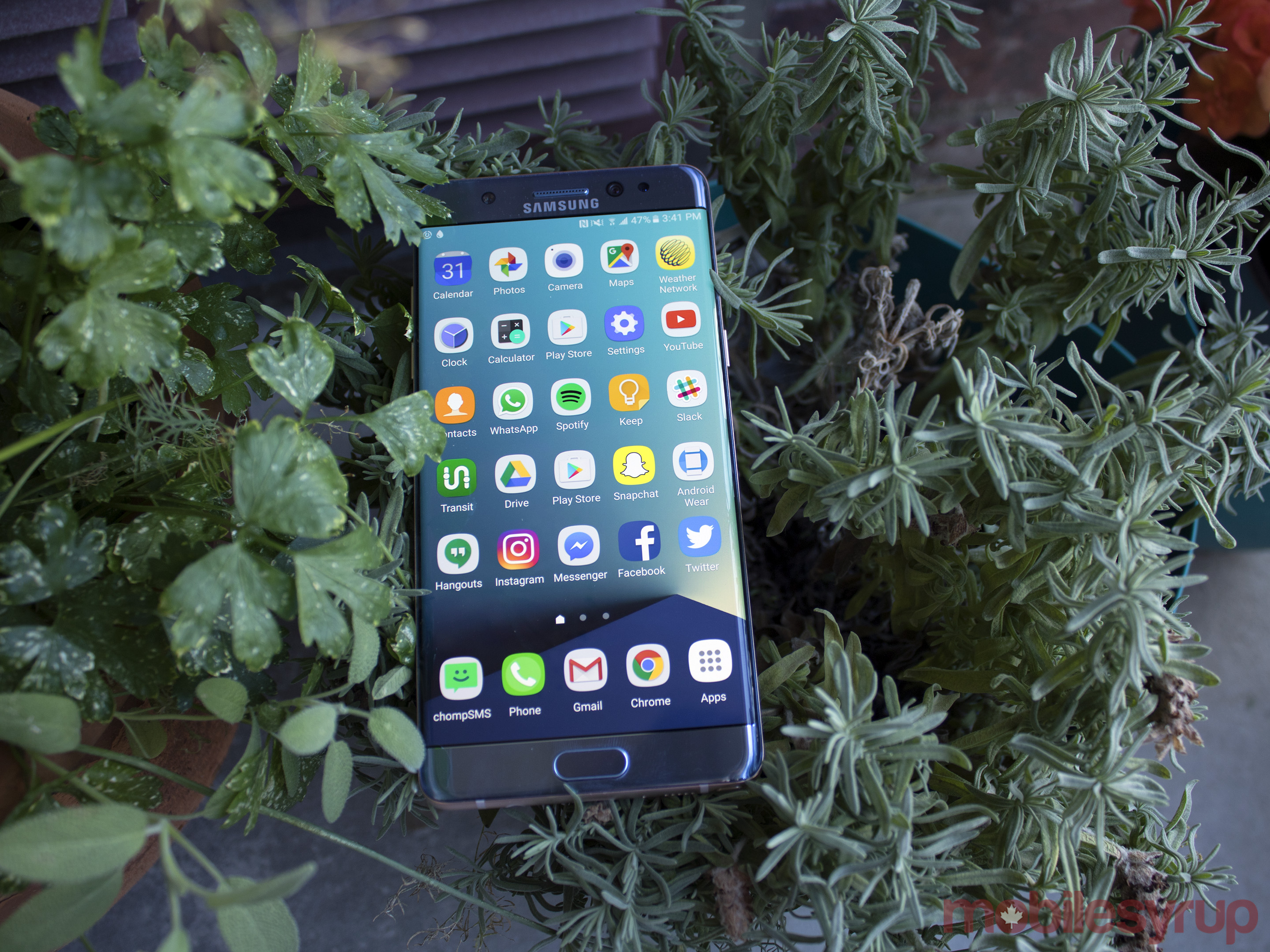 note7review-4