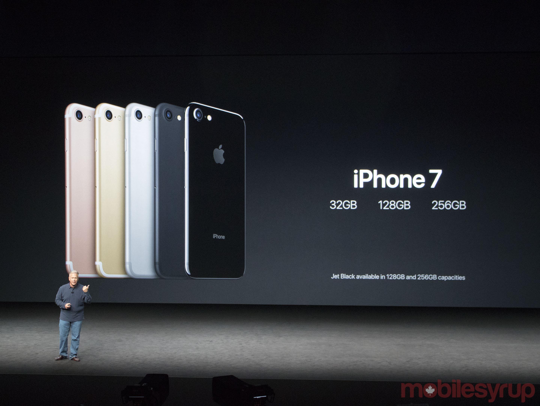 appleiphone7pic