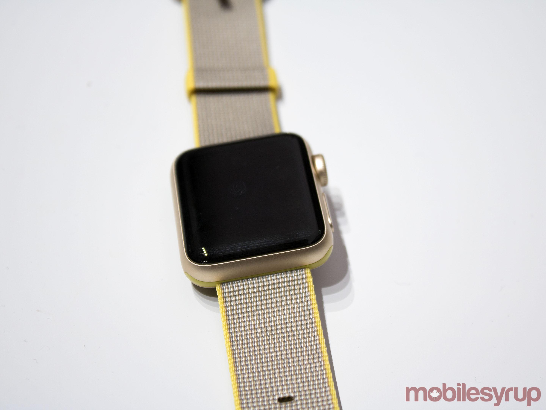 applewatchseries2-1