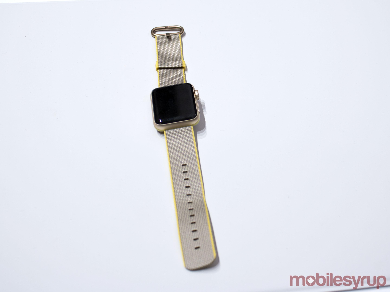 applewatchseries2-2