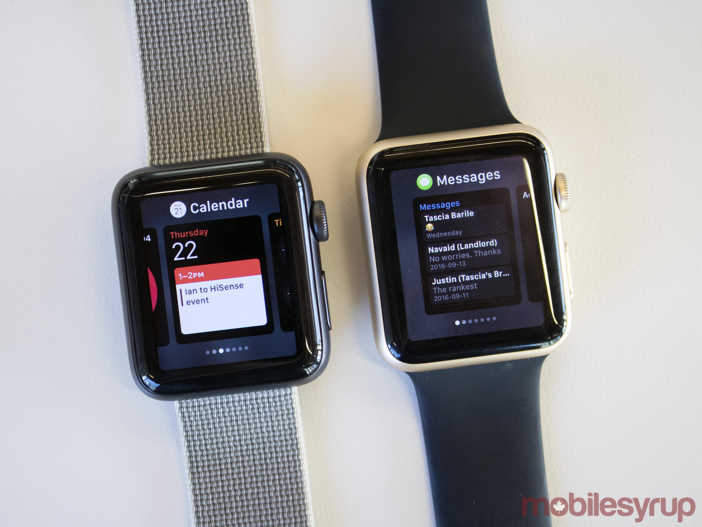 applewatchseries2-4