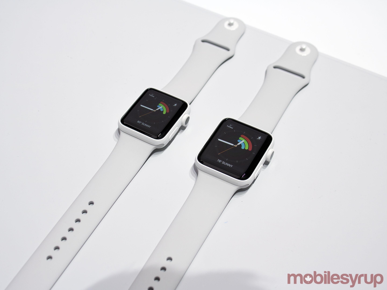 applewatchseries2-9