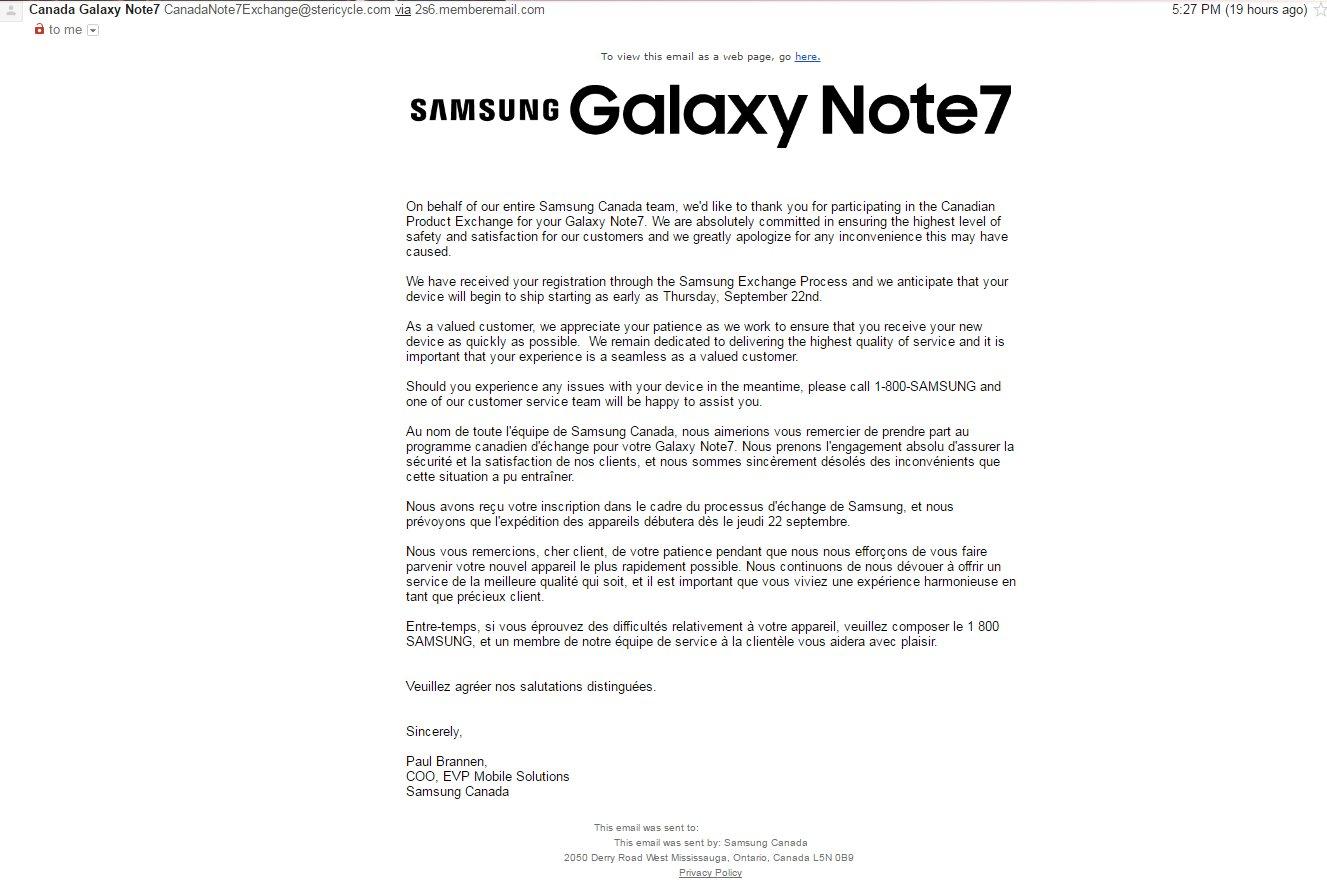 galaxynoterecall-5
