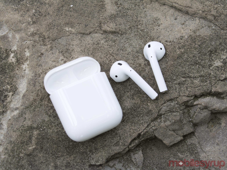 iphone7-22