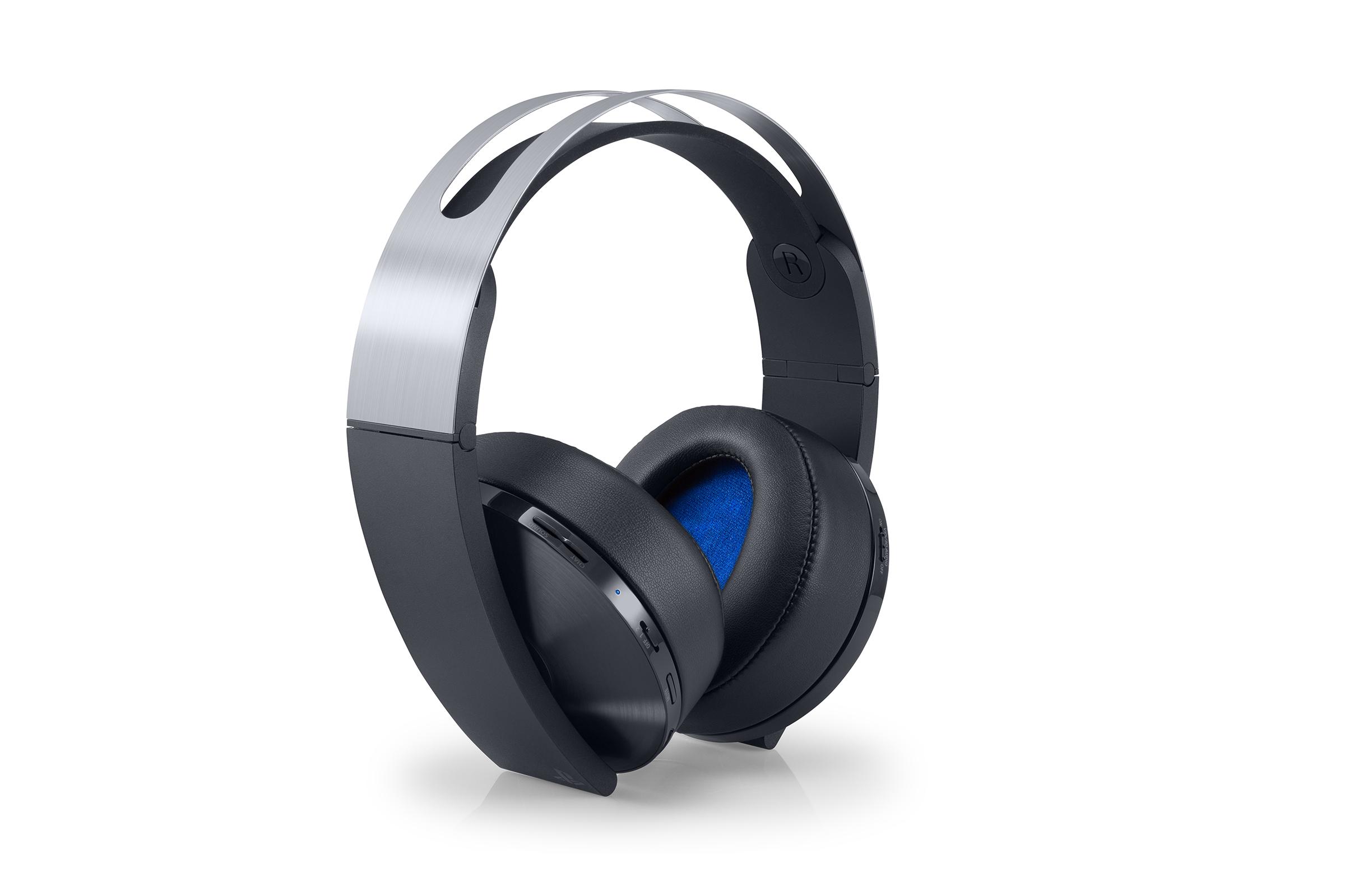 new-platinum-headset