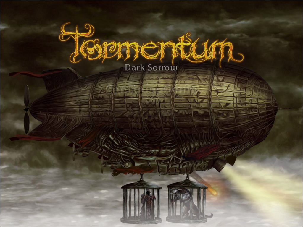 Tormentum_1