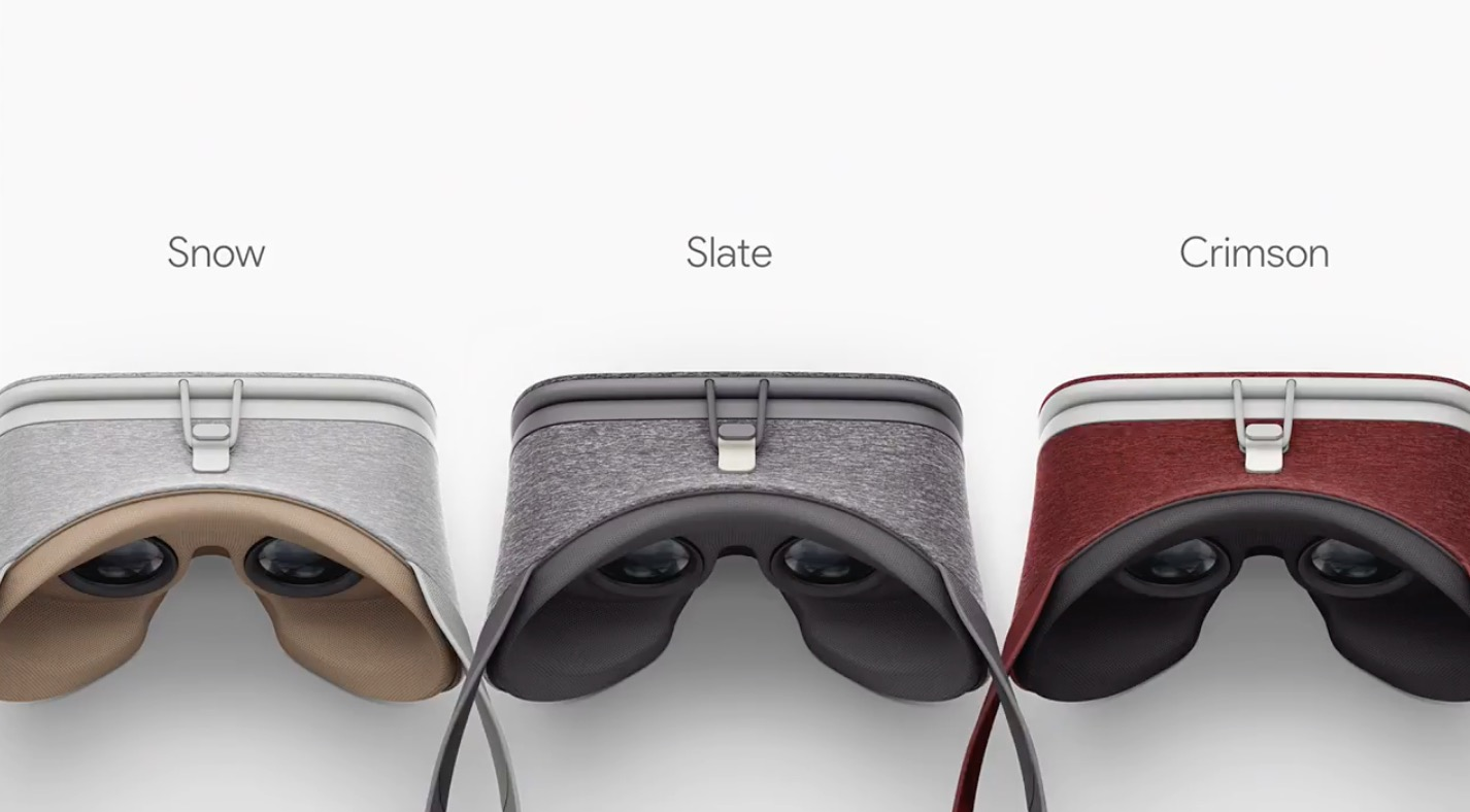 daydream-headset-colors