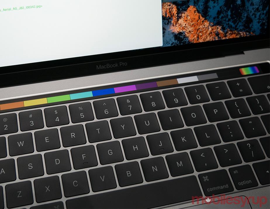 lg macbook pro