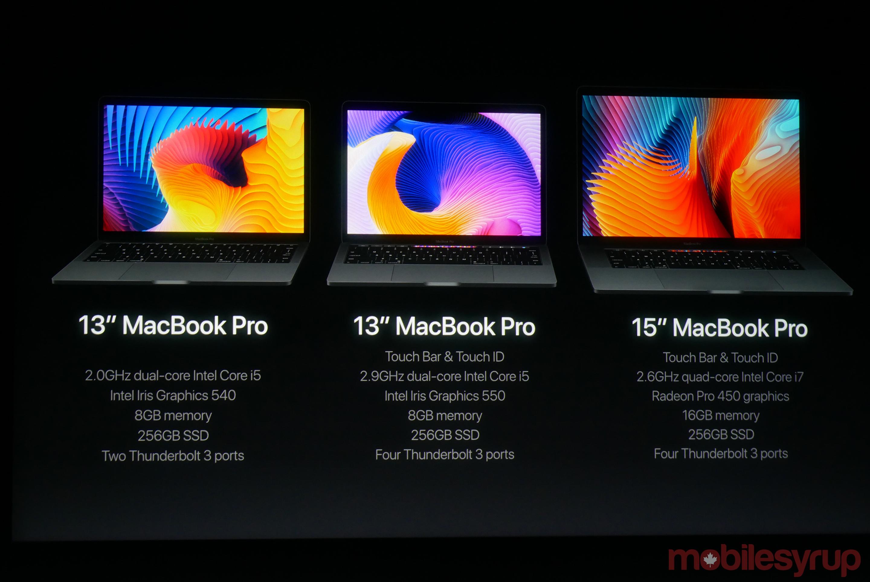 macbook-spec