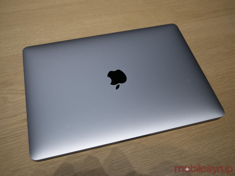 macbookpro-1