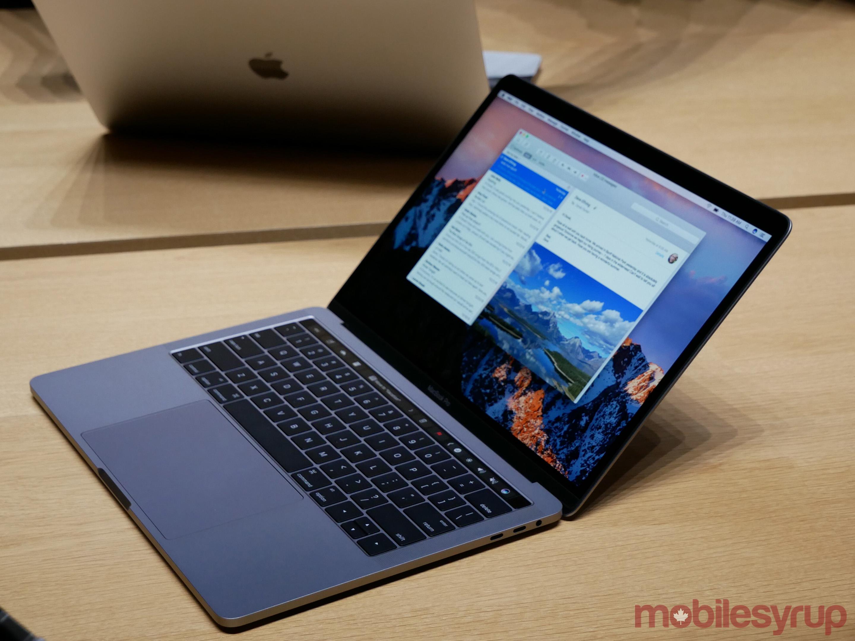 macbookpro-10