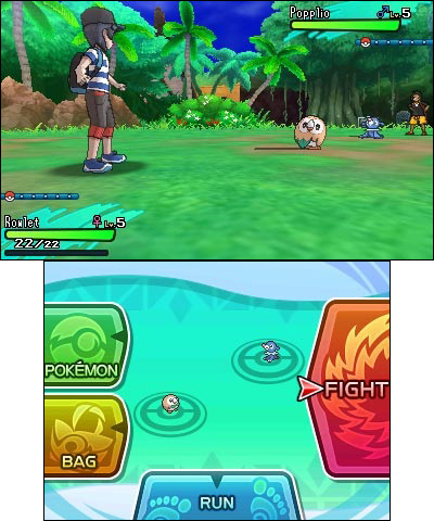 3DS_PokemonSun_01