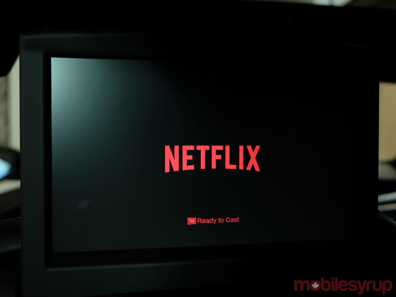 Cadillac-CT6-Netflix