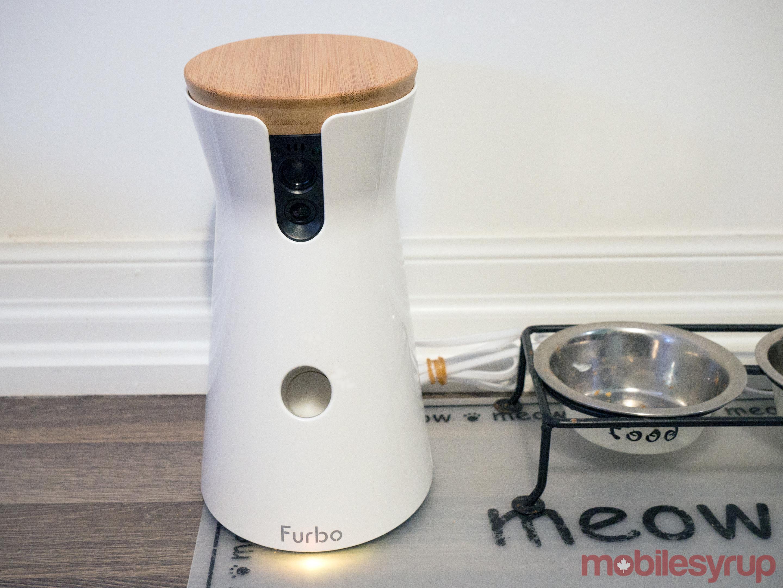 furbo-1