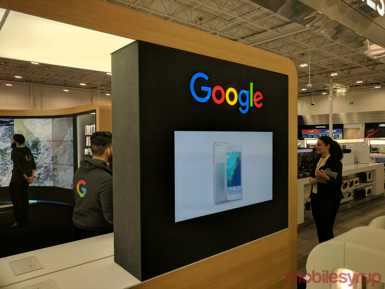 googlestore-11