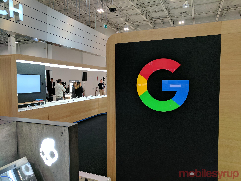 googlestore-4