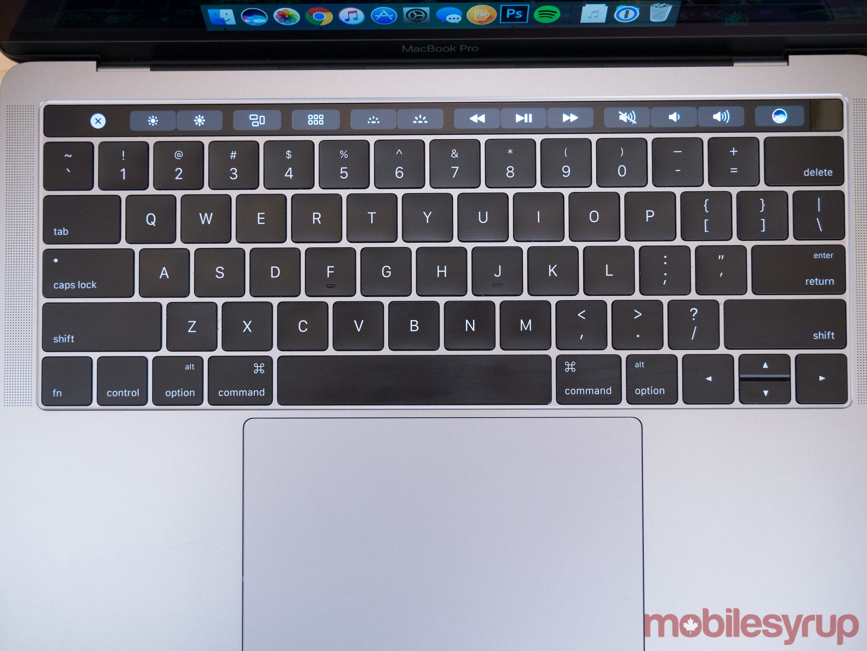 macbookproreview-1