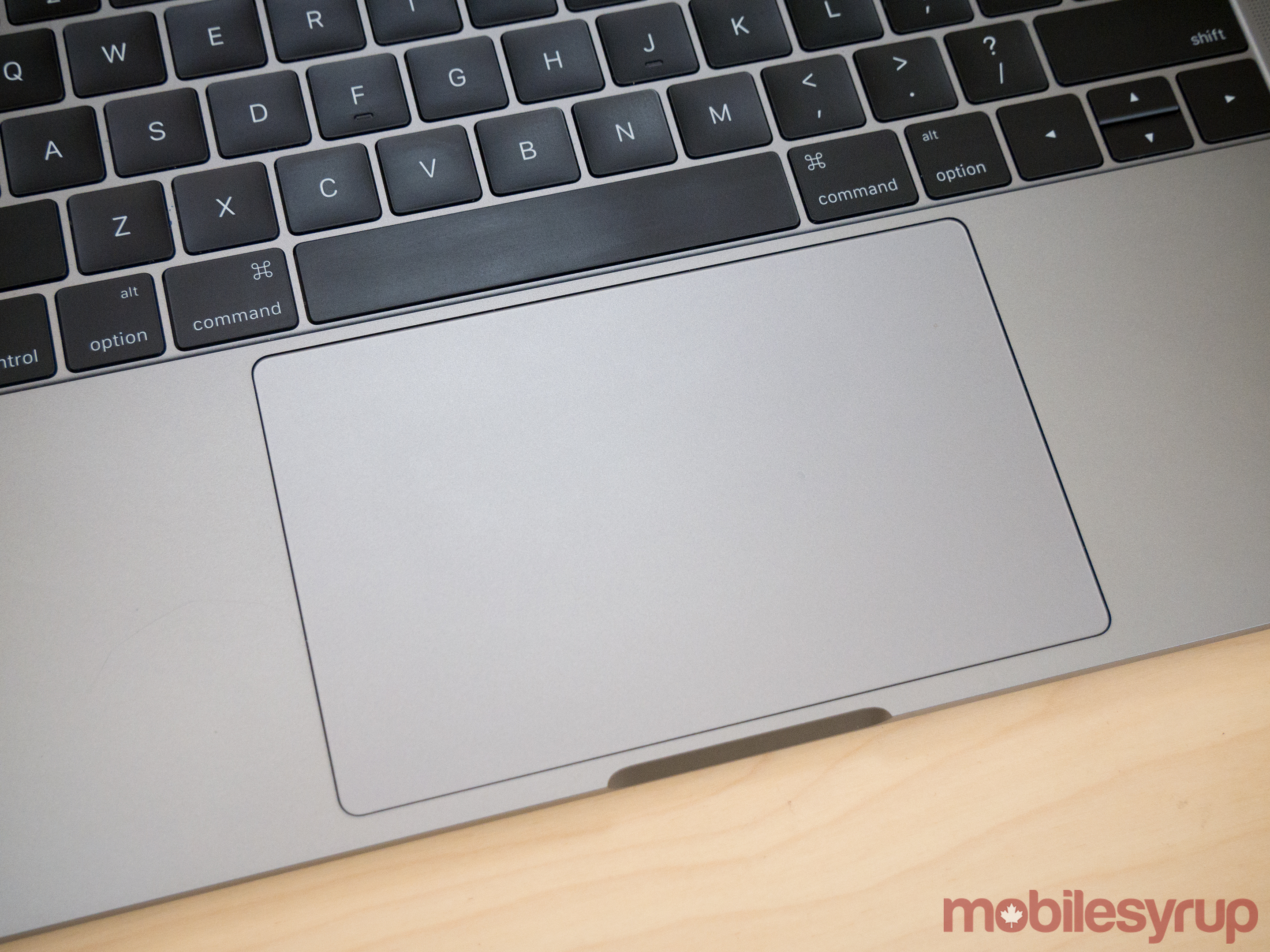 macbookproreview-2