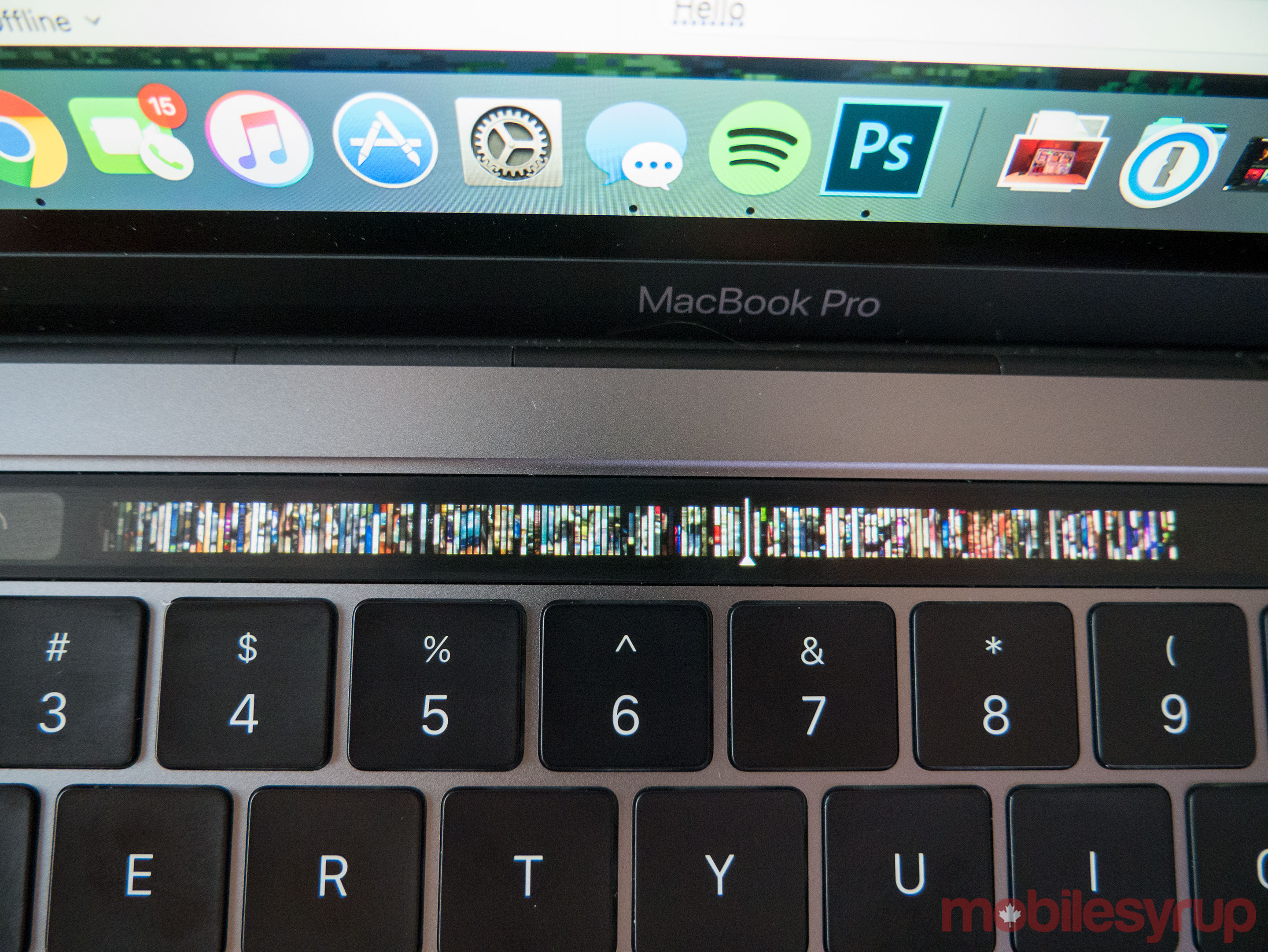 macbooktouchbar-3