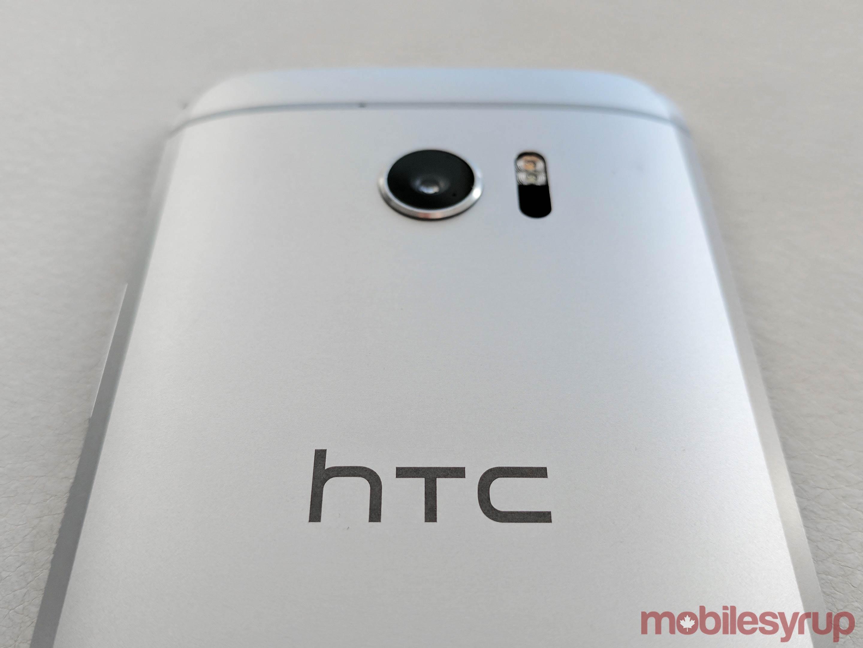 HTC-10-back