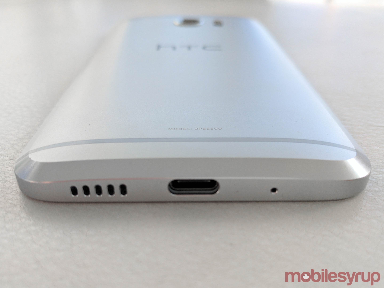 HTC-10-flat-face-down
