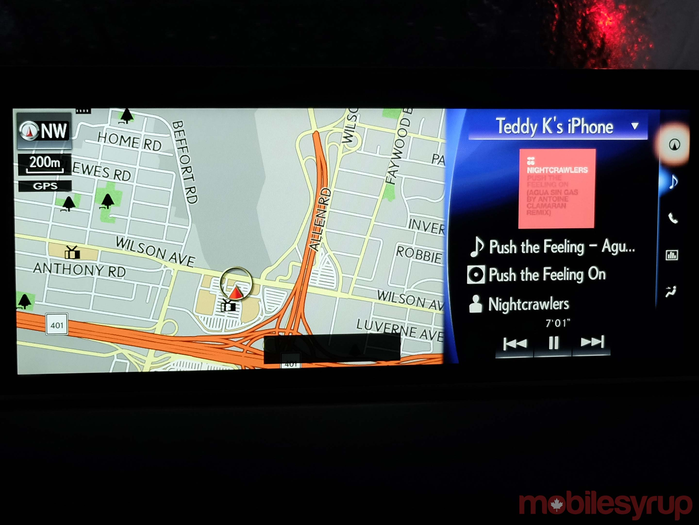 Lexus-RX-map-split-screen-1