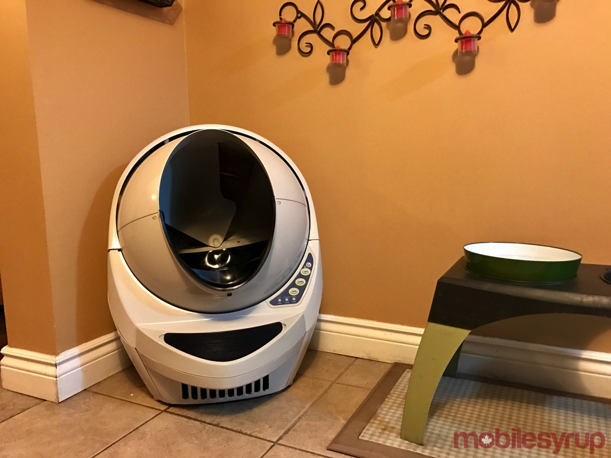 Litter-robot.jpg