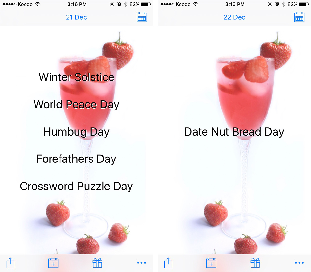 holiday-calendar