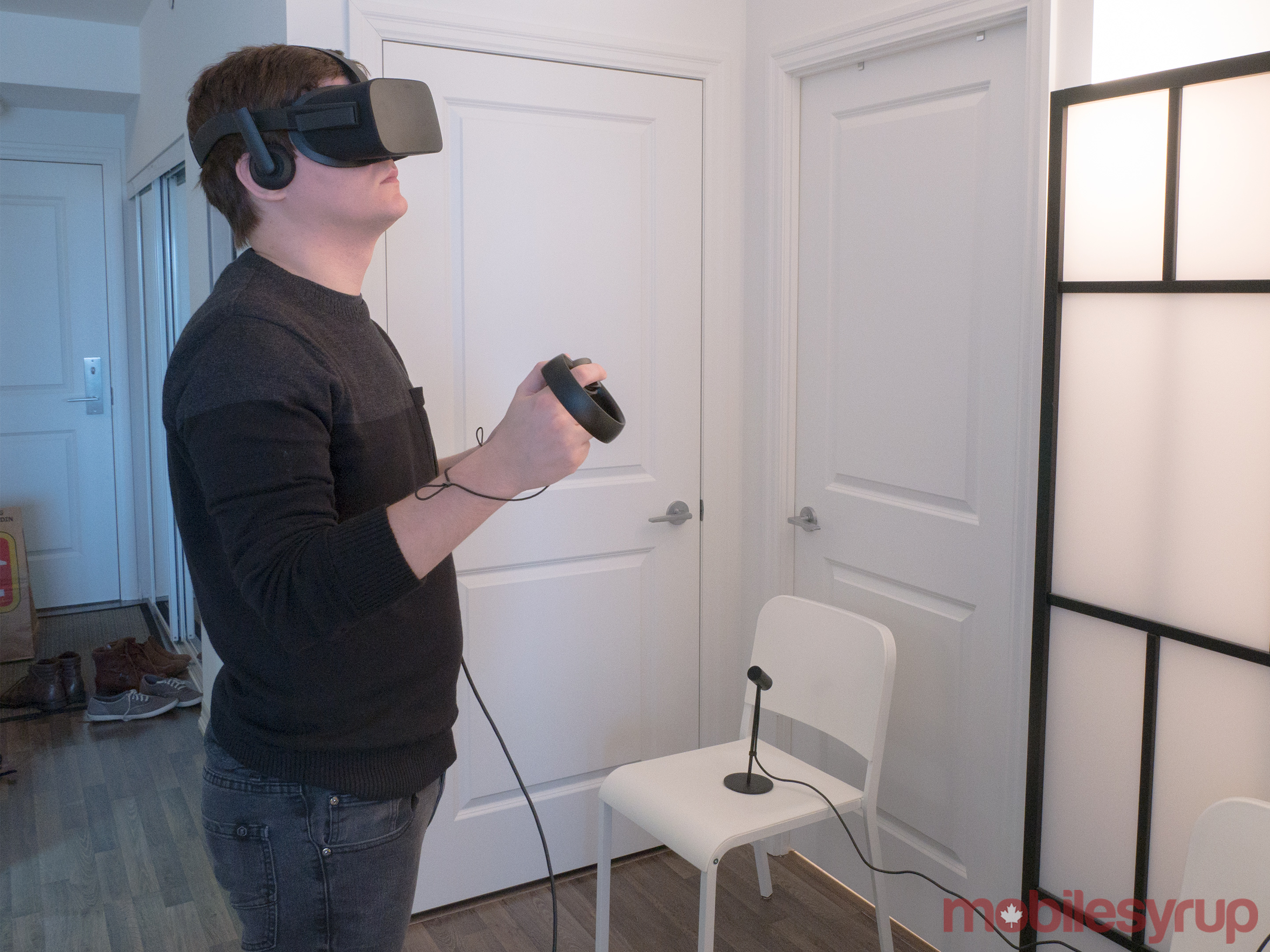 oculustouchreview-3